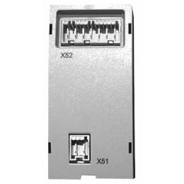 AGU 2.500 - Интерфейсная плата Baxi (KHG71407791)